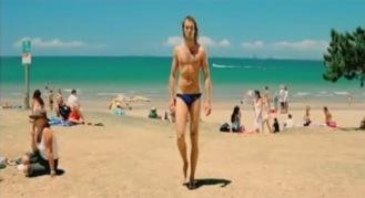 togs-togs-undies-beach